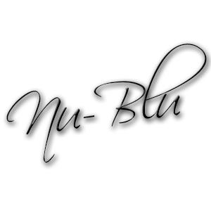 Nu-Blu Bluegrass Artists