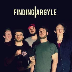 Finding Argyle
