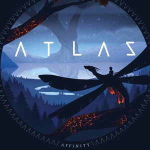 ATLAS (IRE)