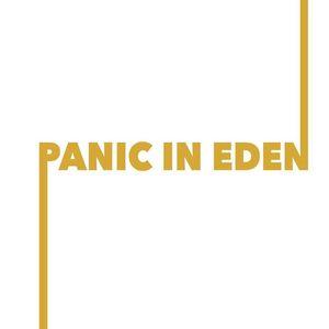 Panic In Eden