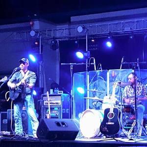 Derek Davis Band