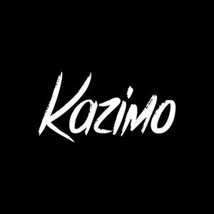 Kazimo