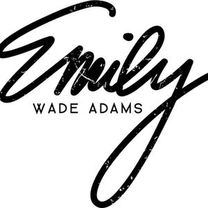 Emily Wade Adams