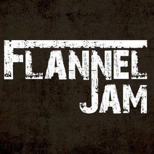 Flannel Jam