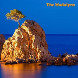 The Madalyns