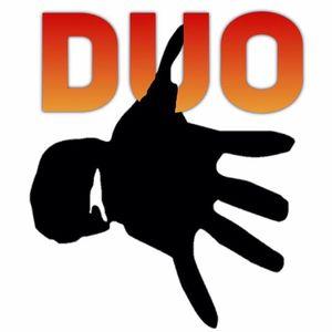 Oils Duo