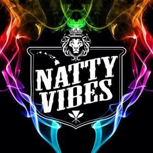 Natural Vibrations