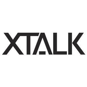 XTalk