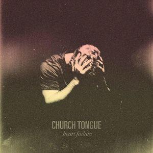 Church Tongue