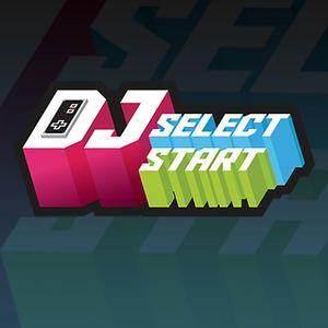 DJ Select Start