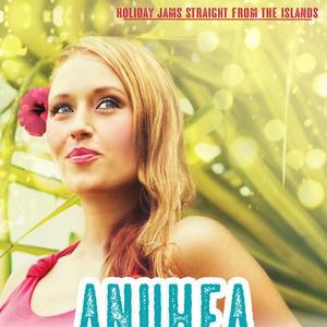 Anuhea