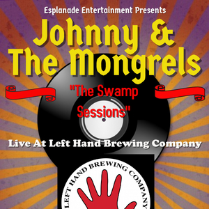 Johnny & The Mongrels