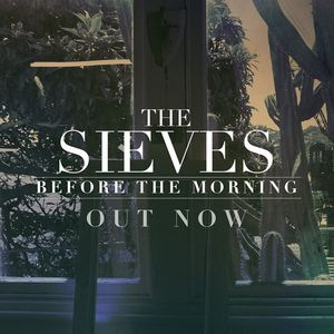 The Sieves