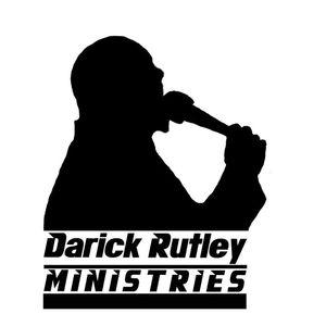 Darick Rutley Ministries
