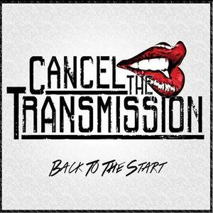 Cancel the Transmission