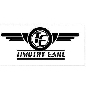 Timothy Earl