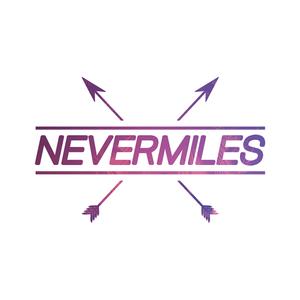 Nevermiles