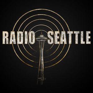 Radio Seattle