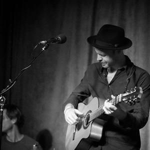Matthew Stewart Music