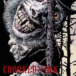Crooked Folk