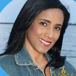 """Esther Castro """"Bright Star"""""""