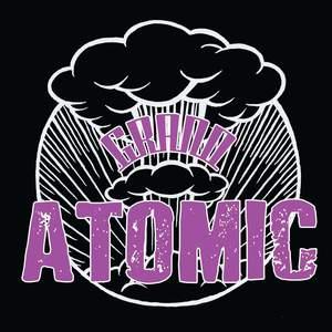 Grand Atomic