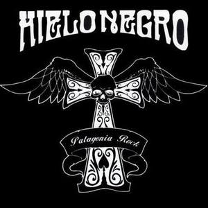 Hielo Negro