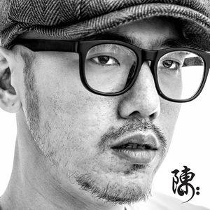 Chen Zhiming (陳志明)