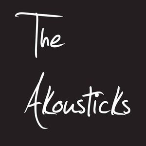 The Akousticks