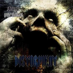 Distorment