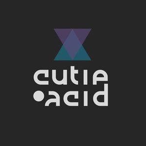 Cutie Acid