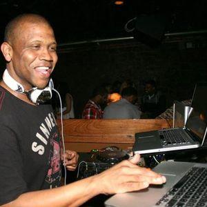DJ BIG D
