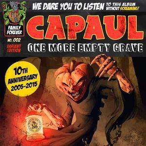 Capaul