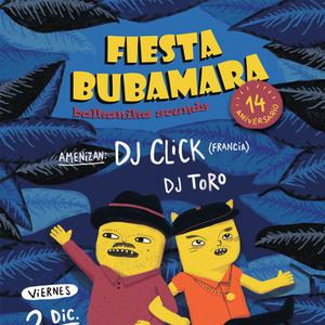 DJ ClicK