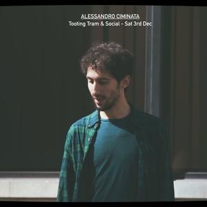 Alessandro Ciminata