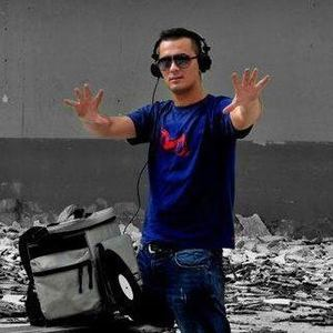 Dj Nelson Rodrigues from Twolups