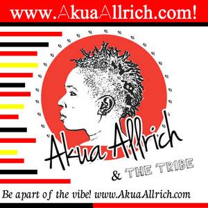 Akua Allrich
