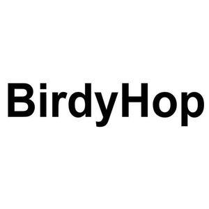 BirdyHop
