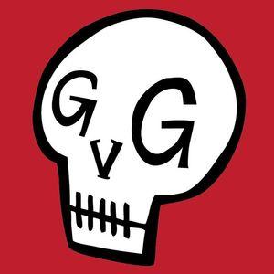 Go Van Go
