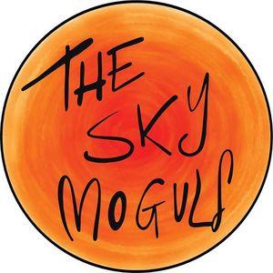 The Sky Moguls