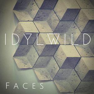 Idylwild