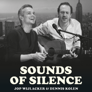 Simon&Garfunkel Acoustic