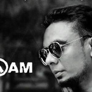 Dj Shiyam