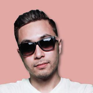 DJ BUSY B