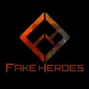 Fake Heroes