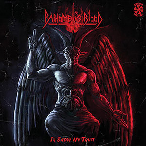 Baphomet's Blood (official)