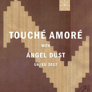 Touche Amore