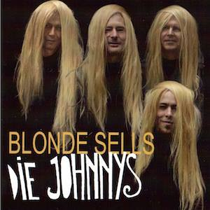 Die Johnnys