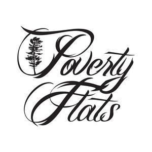 Poverty Flats