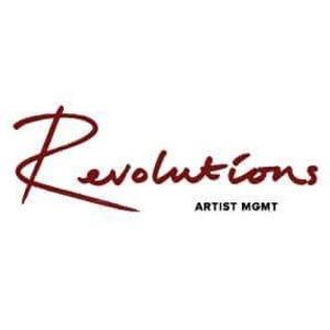 Revolutions Artist Management